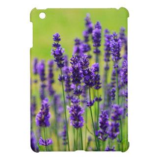 Lavender iPad Mini Cover