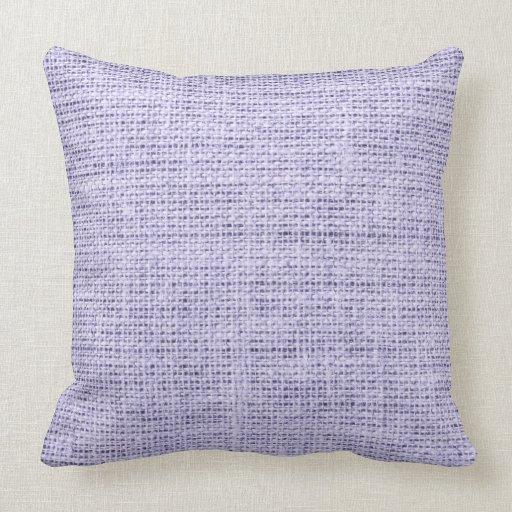 how to make lavendar mist