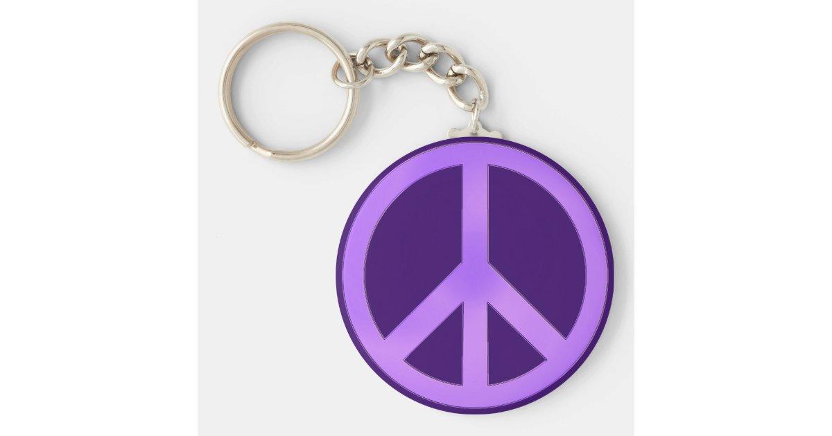 purple peace foundation - 1200×630