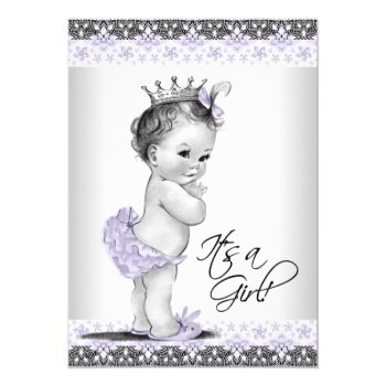 Browse Products By The Vintage Boutique At Zazzle 45