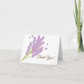 lavender,