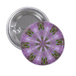 Lavender Splash Button