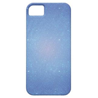 lavender stardust iPhone SE/5/5s case