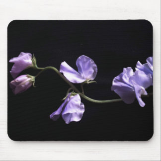 lavenders mouse pad