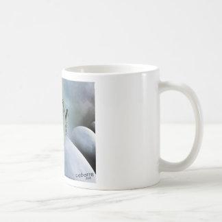 L'Aventure Bleue Coffee Mug