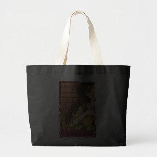 Laverna Canvas Bag