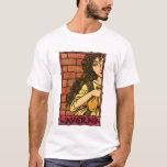 Laverna T-Shirt