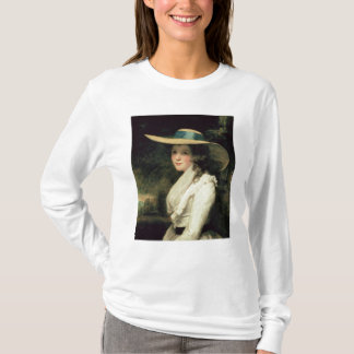Lavinia Bingham, 2nd Countess Spencer  1785-6 T-Shirt