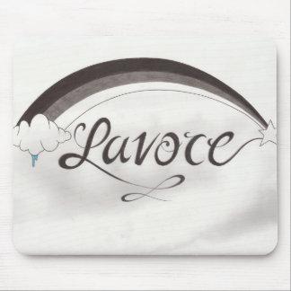 Lavoce Mousepad (Legacy)