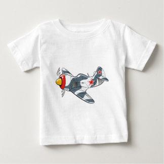 lavochkin la-7 baby T-Shirt