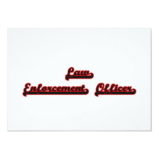 Support Law Enforcement Wrapping Paper   Zazzle