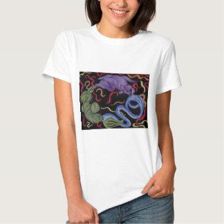 Law of Karma Tee Shirt