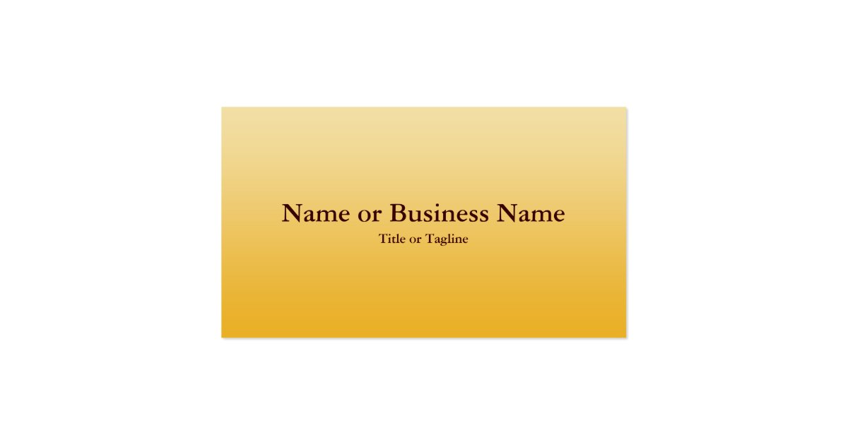 law office business card : Zazzle