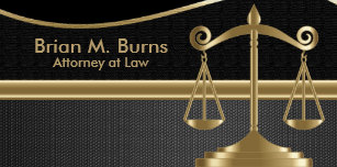 Lawyer business card holders cases zazzle law scales of justice lawyer gold and black desk business card holder reheart Images