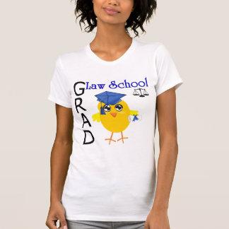 Law School Grad T-shirts