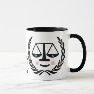 law school graduation gifts mug