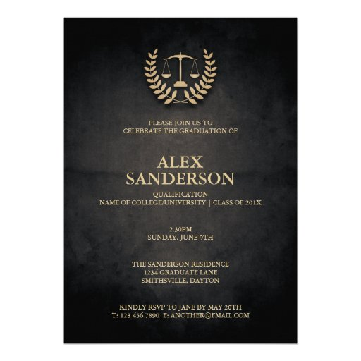 Winter Wedding Invites as best invitations layout