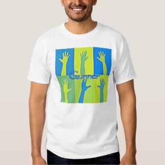 Law School Gunner T-Shirt