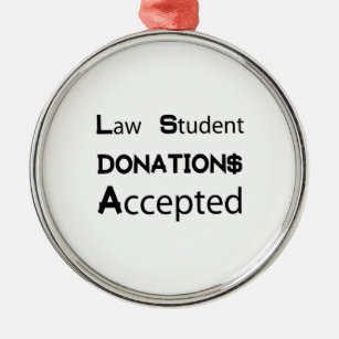 Law student christmas gift ideas