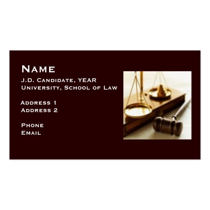 Student Business Cards - skiro-pk-i-pro.tk