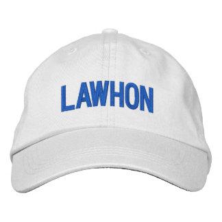 Lawhon