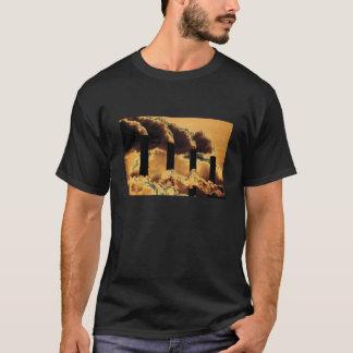 Lawl T-Shirt