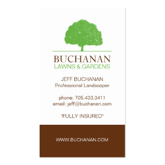 44 tree removal services business cards and tree removal for Tree removal business cards