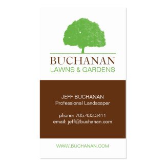 231 tree removal business cards and tree removal business for Tree removal business cards