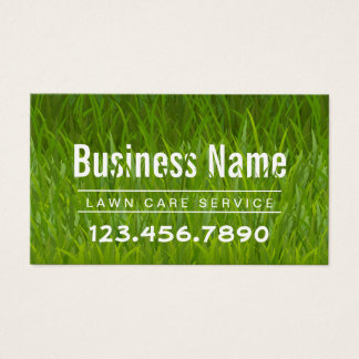 backyard ideas,backyard landscaping,brightview landscaping,desert landscaping ideas,evergreen landscaping,free landscaping rocks,landscape blocks,landscape design,landscaping,landscaping companies in houston,landscaping company,landscaping rock,landscaping services,landscaping stones,landscaping supply stores,landscaping timbers,lawn care,lawn care nut,lawn care services,low maintenance landscaping,river rock landscaping