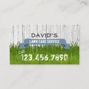 Lawn care business cards 600 lawn care business card templates lawn care landscaping service professional business card colourmoves