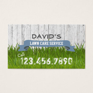 Lawn care business cards 600 lawn care business card templates lawn care landscaping service professional business card colourmoves Gallery