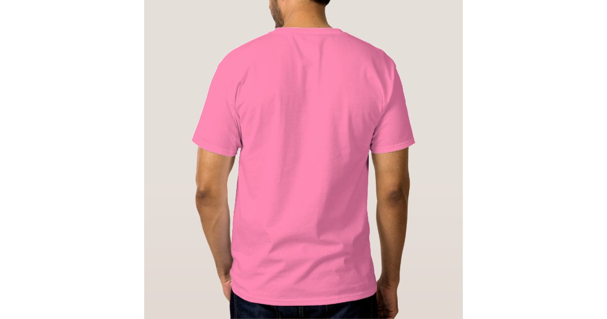 Lawn care logo embroidered t shirt for Lawn care t shirt designs