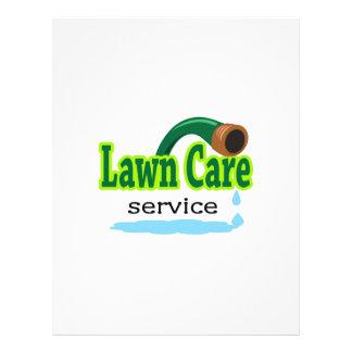 lawn fertilizer service,lawn treatment services,lawn fertilizer company