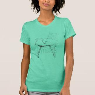 Lawn Chair Shirt