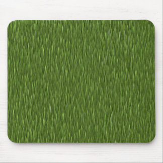 LAWN MOUSE PAD