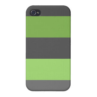 Lawn Mower - iPhone 4/4S Case Glossy