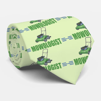 Lawn Yard Mowing, Mow Lawns, Landscaping Lawn Care Tie