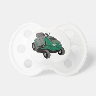 Lawnmower Pacifier