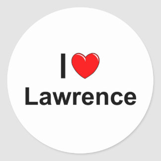 Lawrence