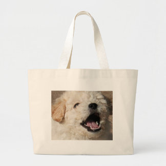 Lawrence Tote Bags