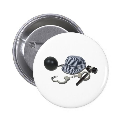 LawsAndConsequences073011 2 Inch Round Button