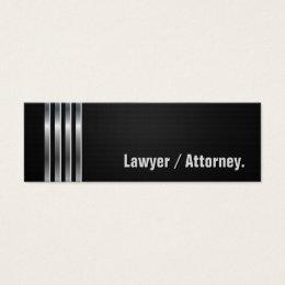 Professional legal business cards choice image card design and paralegal business cards sample gallery business card template professional legal assistant business cards templates zazzle lawyer reheart Choice Image
