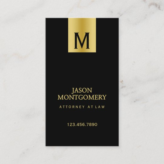 Lawyer business card design black and gold zazzle lawyer business card design black and gold colourmoves