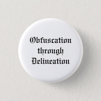 Lawyer Button