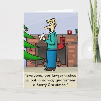 Browse Products By Christmas Galore At Zazzle 2