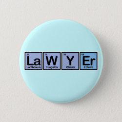 Round Button with Lawyer design