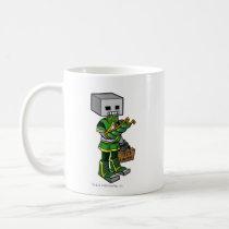 Lawyerbot Brightvale Staff Player mugs