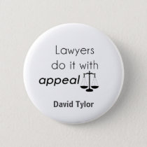 Lawyers do it with button