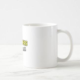 Lawyers ... F-ck Yeah! Coffee Mug
