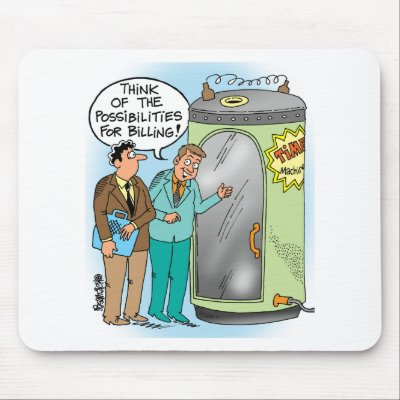 time machine cartoon. Lawyers Talk About Time Machine Mousepads by lawyer_gifts. Color cartoon by Dan Rosandich depicts two lawyers talking about a time machine